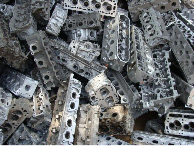 We Looking For The Serious Suppliers Of The Aluminium