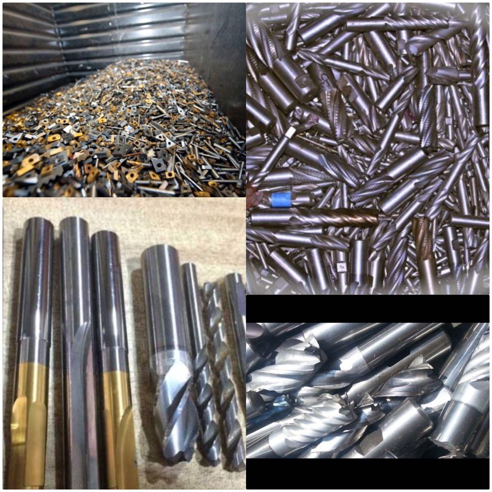 Glesmims. United States,California,palmdale, Copper Company