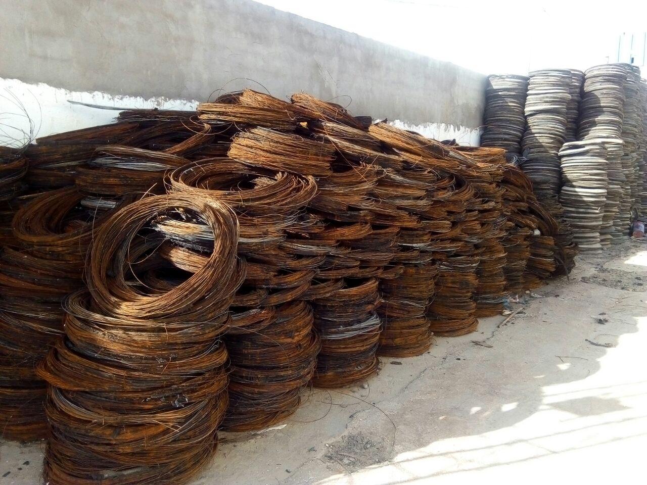 Scrap Buyers in Pakistan, Scrap Buy Offers, Wholesale Scrap