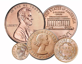 US Silver Coin Melt Calculator: