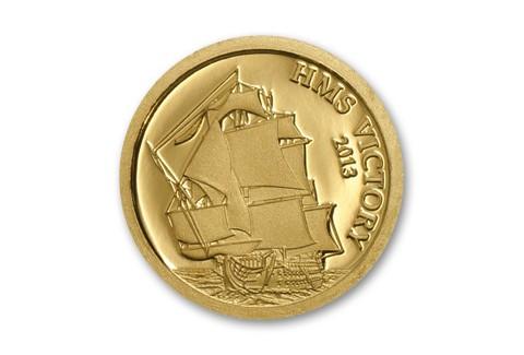 Cook Islands Coin Values Cook Islands Circulating Gold
