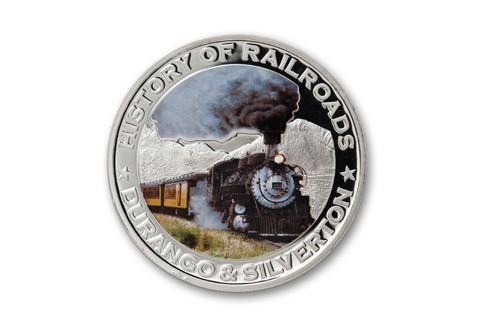 Liberia Coin Values, Liberia Circulating Gold,Silver