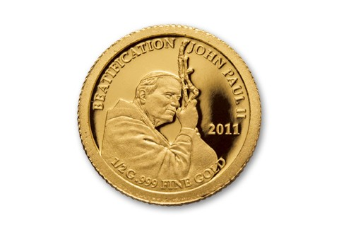 Coins,Old Coins,Gold Coin,Silver,Nickel,Platinum,Zinc Coins Prices