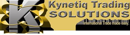 Kynetiq Trading Solutions