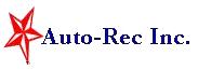 Auto-Rec. Inc