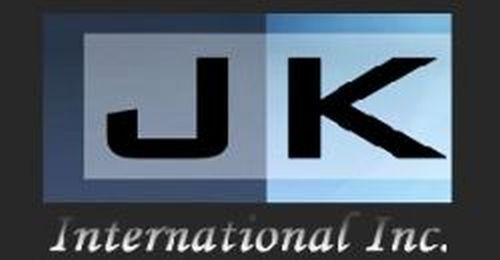 J.K International