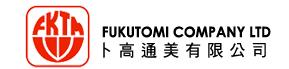 FUKUTOMI COMPANY LTD