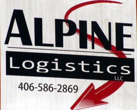 The Alpine Group