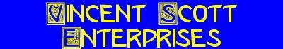 Vincent Scott Enterprises