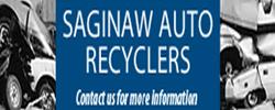 Saginaw Auto Recyclers >> Saginaw Auto Recyclers United States Michigan Saginaw