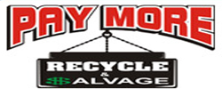 Pay More Recycle & Salvage, Inc