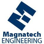 Magnatech Engineering, Inc.