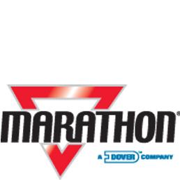 Marathon Equipment Company