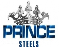 Prince Steels India