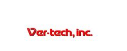Ver-tech, Inc.