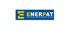 ENERPAT MACHINE CO LTD