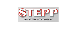 Stepp Equipment Company - IL