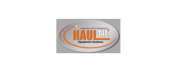 Haul-All Equipment Ltd