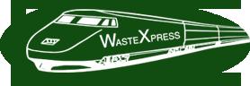 WasteXpress
