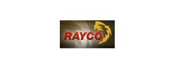 RAYCO Manufacturing, Inc