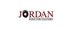 Jordan Reduction Solutions