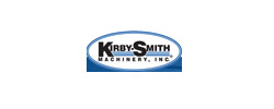 Kirby-Smith Machinery, Inc.