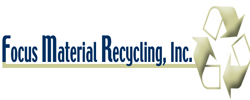 Focus Material Recycling Inc