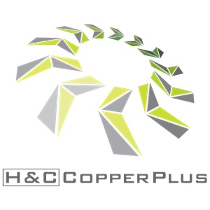 H&C Copper Plus In