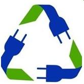 Electrowaste Recycling LLC
