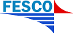 Freight Express Shipping Corp (FESCO)