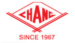Chang Chun Hsiung Enterprise Co., Ltd.