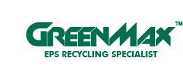 Greenmax Plastic Recycling Machinery Co., Ltd
