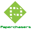Paperchasers Ltd