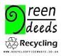 Green Deeds Recycling