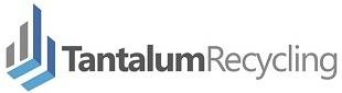 TANTALUM RECYCLING CORP