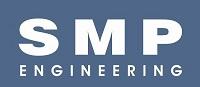 SMP ENGINEERING