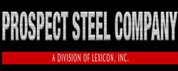 Prospect Steel Company