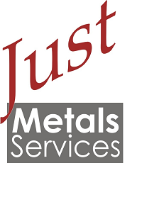 Just Metals&Servi