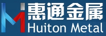 HUITON METAL INDUSTRY CO.,LIMITED
