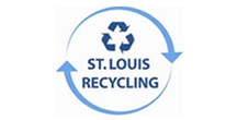 St Louis Recycling