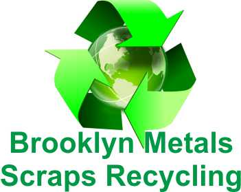 Brooklyn Metals &