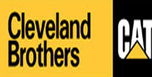 Cleveland Brothers Equipment Co., Inc.