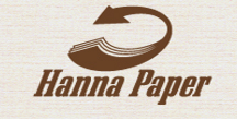 Hanna Paper Recycling (Mid Atlantic) Inc.