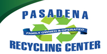 Pasadena Recycling, LLC