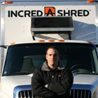 Incred-A-Shred, Inc.