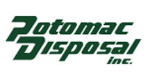 Potomac Disposal, Inc.