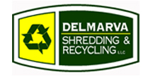 Delmarva Shredding & Recycling, LLC