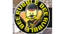 Rubble Bee Recycling & Demolition