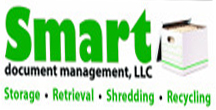 Smart Document Management