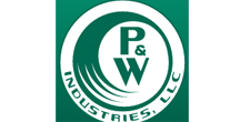 P&W Industries, LLC
